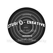 "Свадебная видеосъемка и фото - Видеостудия ""creative-studio.by"""