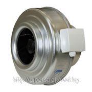 K 315 L Канальный вентилятор