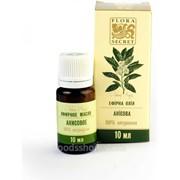 Эфирное масло Flora Secret Анисовое 10мл фото