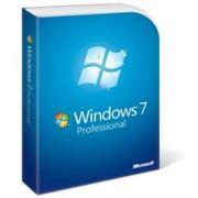 Windows 7 Professional OLP NL Legalization GetGenuine на 5ПК фото
