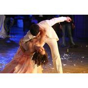 Индивидуальные занятия свадебный танец в студио 11 фото