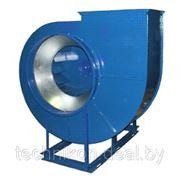 Вентиляторы радиальные среднего давления ВР 280-46; ВР300-45; ВЦ14-46; ВПВ-СД; ВР15-45;ВЦ5-45 фото