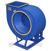 Вентилятор радиальный низкого давления ВР 4-70 (Аналог вентиляторов: ВЦ 4-75, ВР 80-70, ВР 86-77)