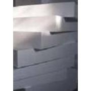 Пенопласт листовой строительный фото
