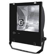 Прожектор серии 330-001 фото