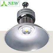 Светодиодный подвесной прожектор 120 Вт фото