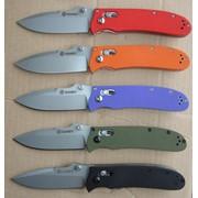 Складной нож Ganzo G704 фото