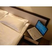 Гостиничный номер Премьер-2 фото