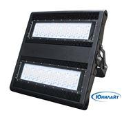 Мощный светодиодный прожектор VFL-660А фото