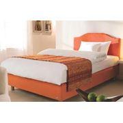 Пружинная кровать для номера Savoy Classic фото