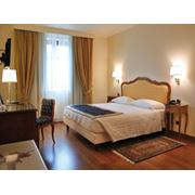 Кровати для гостиниц morelato_6