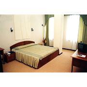 Мебель для курортов и гостиниц фото