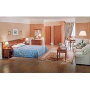 Мебель гостиничная Ренессанс фото