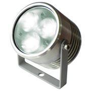 Светодиодный влагозащищенный прожектор ExFM-60 фото