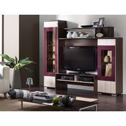 Мебель - холл фото