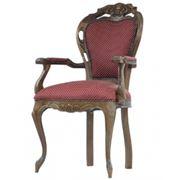 Кресло Версаль фото