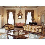 Мебель для гостиничных холлов