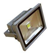 Светодиодный энергосберегающий LED прожектор СДО-01-12-4000-001