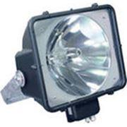 Прожекторы прожектор фонари и прожекторы