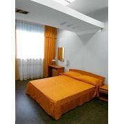 Мебель для холлов и номеров гостиниц фото