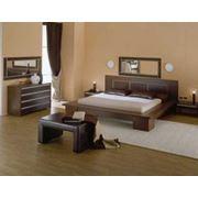 Мебель для гостиниц Selena фото