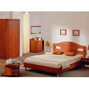 Мебель для гостиниц Holiday фото