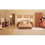 Мебель для гостиниц М10 01-hotel фото
