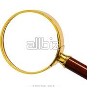 Хранение и поиск информации фото
