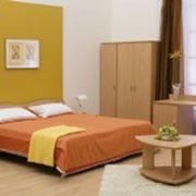 Мебель для гостиниц фотография