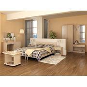 Мебель для отелей Economy фото