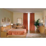 Мебель для гостиниц гранд фото