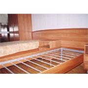 Производство мебели для гостиниц фото
