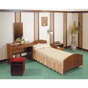 Мебель для гостиниц фото