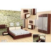 Производство мебели для гостиниц и баз отдыха фото
