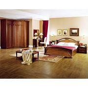 Мебель для гостиниц Флоренция фото