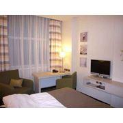 Мебель для гостиницы фото