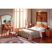 Мебель для гостиниц Магнолия фото
