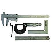 Набор мерительного инструмента MS 4
