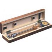 Нутромеры микрометрические нутромеры индикаторные фото