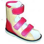 Ортопедическая обувь фото