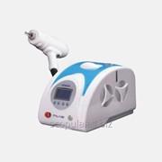 Аппарат для удаления татуировок и перманентного макияжа Honkon MV-10000 фото