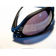 Очки солнцезащитные фото