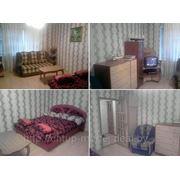 1-2-3-4-хкомнатные квартиры на сутки, часы в ЖЛОБИНЕ. Тел.+375447901548 (VELCOM),+375298399666 (МТС), фото