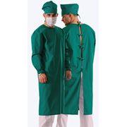 Спецодежда для медицинских работников (специальная одежда для мед.работников) фото