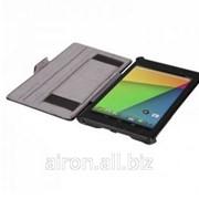 """Обложка AIRON для электронной книги Google nexus 7"""" 2013 фото"""