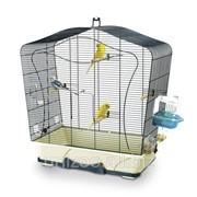 Клетка для птиц Savic Lily 50 фото