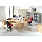 Комплектующие для офисной мебели фото