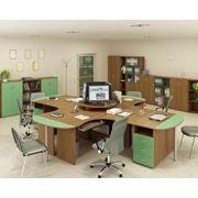 Мебель для офиса Оперативная фото