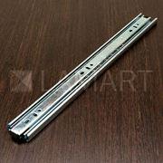 направляющие декоративные панели MDF ролики уплотнитель шлегель ручки любой конфигурации; фото