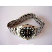 Часы наручные мужские фото